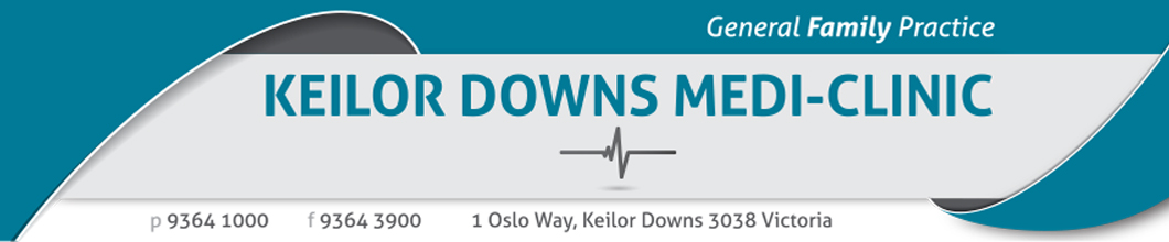 Keilor Downs Medi-Clinic